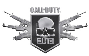 Call Of Duty Elite : toutes les reponses à vos questions Call_of_duty_elite