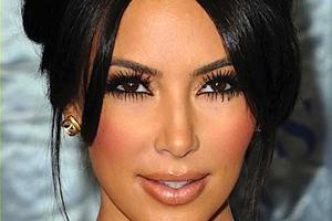 Kim Kardashian Helps Glu Mobile Rule The World