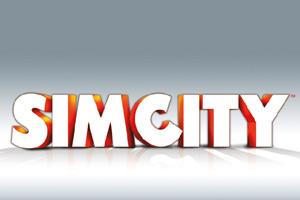 sim city 2000 free download 64 bit